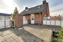 23_moergestel_5066_bb_prinses_beatrixstraat_21