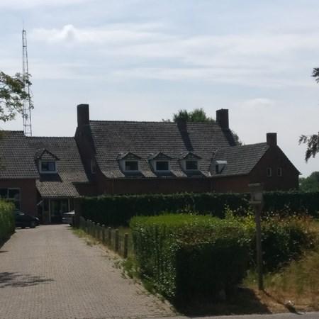 Te huur: Rijksweg 11d, 5125 NB Hulten