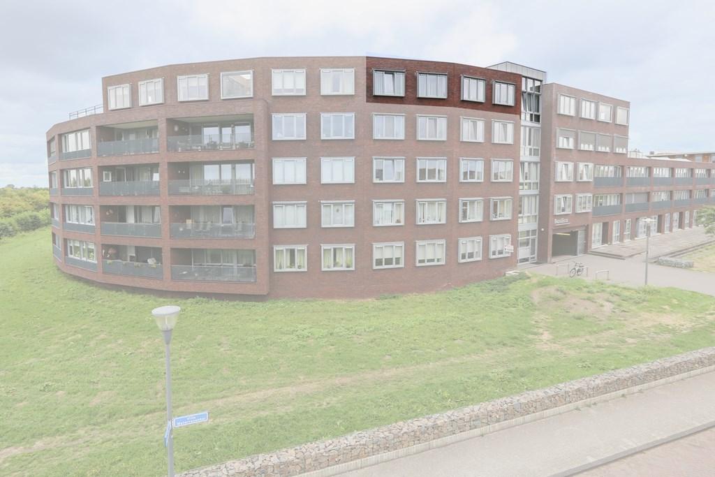 Slaapkamer Meubels Waalwijk : Te koop villa waterranonkel as waalwijk allround