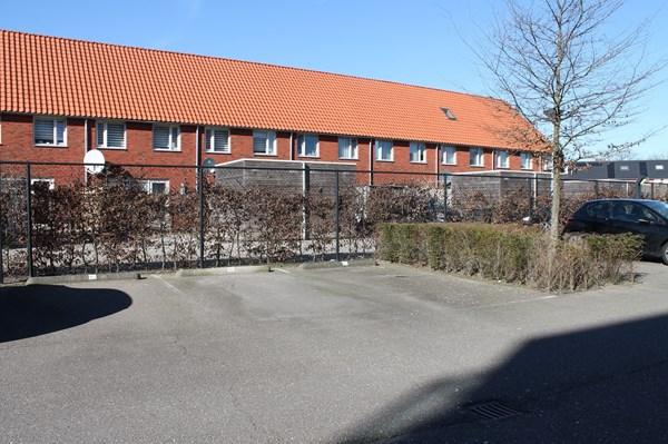 Medium property photo - Groeseindstraat 37a, 5014 LT Tilburg