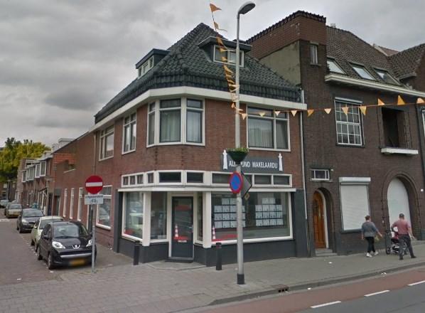 Allround Makelaardij Tilburg