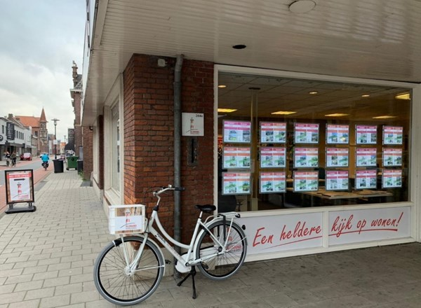 Allround Makelaardij Waalwijk
