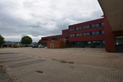 Transportweg 13, 9645 KZ Veendam
