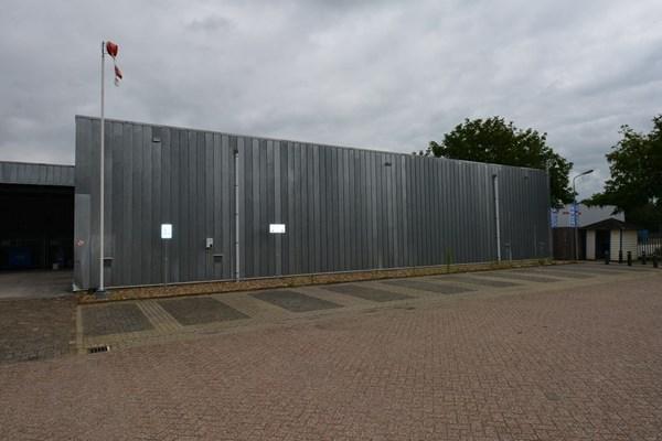 Medium property photo - Transportweg 11, 9645 KZ Veendam
