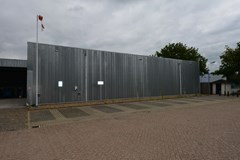 Transportweg 11, 9645 KZ Veendam