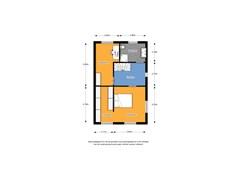 1e-verdieping_101104525