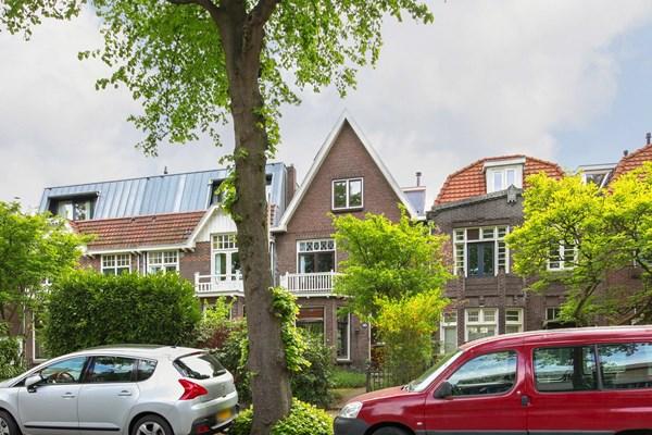 Property photo - Groenewoudseweg 305, 6524TX Nijmegen