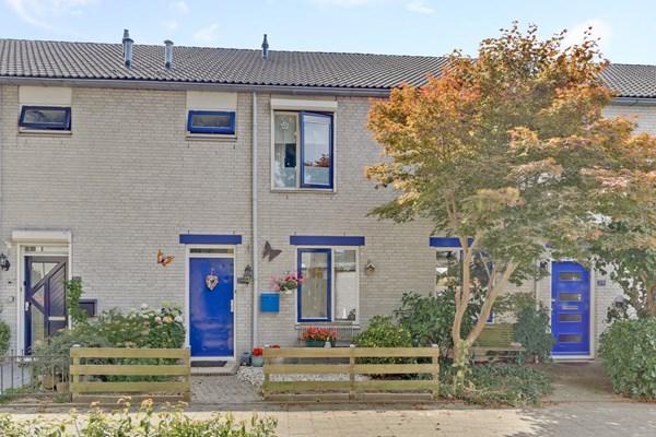 Te koop: Aldenhof 2106, 6537 BN Nijmegen