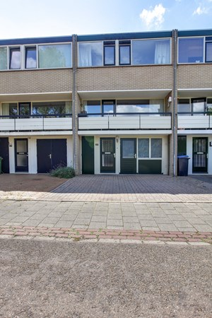 Property photo - Tolhuis 2107, 6537MA Nijmegen