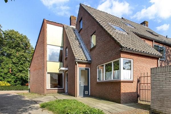 Te koop: Meipoortwal 8, 6981 DD Doesburg