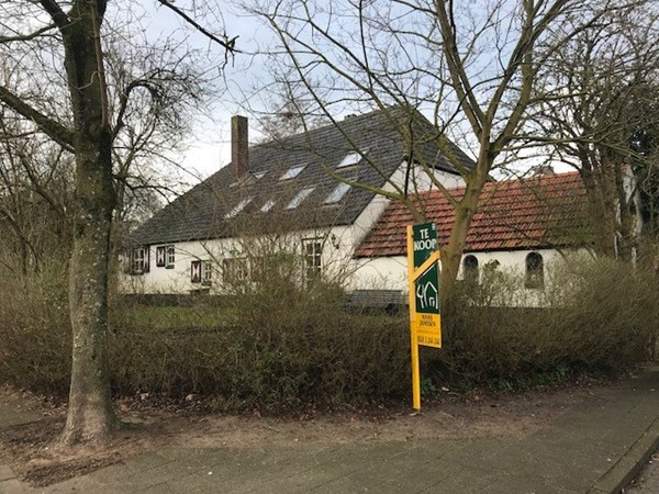 Te koop: Pastoor Graatweg 33, 6566 DA Millingen aan de Rijn