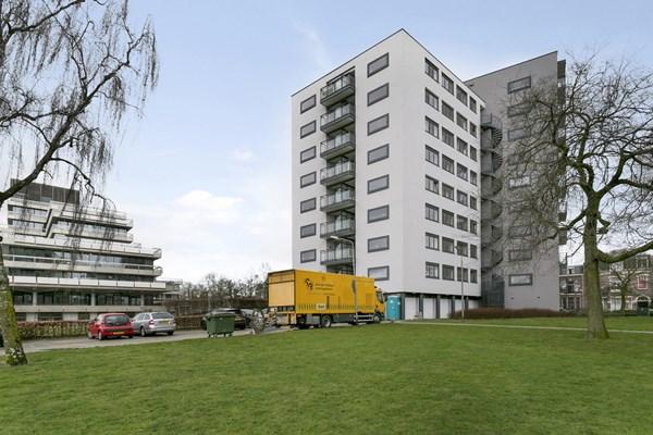 Te huur: Batavierenweg 92, 6522 EC Nijmegen