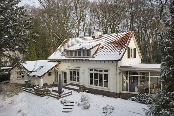 Te koop: Louiseweg 2, 6523 NB Nijmegen