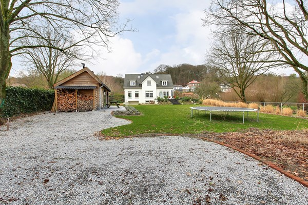Property photo - Kasteelselaan 2a, 6574AJ Ubbergen
