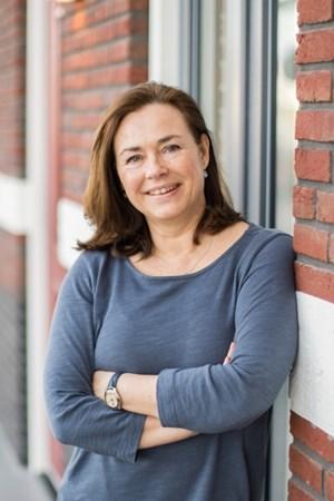 Miranda Raesen