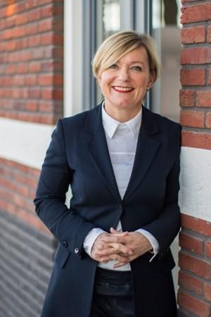 Marilyn van Rooij