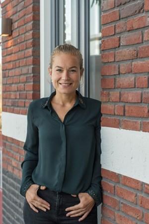 Margot Engelen