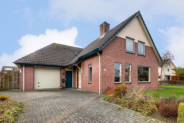 Property photo - Veendonk 19, 6641LK Beuningen