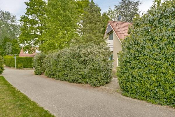 Property photo - Wighenerhorst 26, 6603KH Wijchen