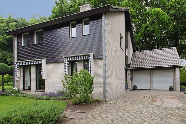 Property photo - Heilige Stoel 6808, 6601SW Wijchen