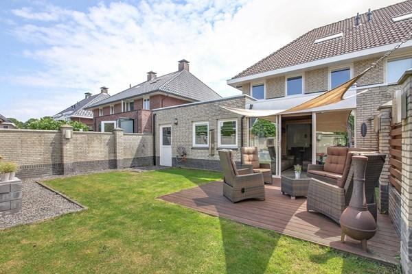 Te koop: Bredehof 15, 6634 AX Batenburg
