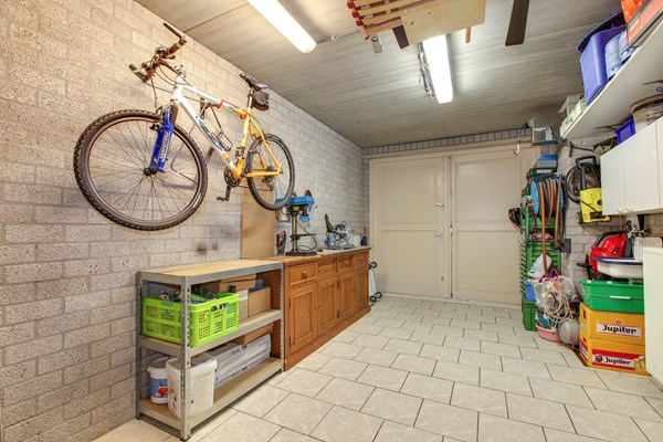 Medium property photo - Bredehof 15, 6634 AX Batenburg