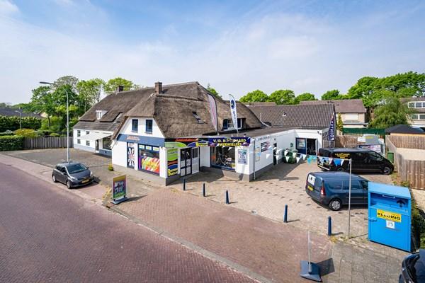 Property photo - Julianastraat 28, 28A, B, 6644BR Ewijk