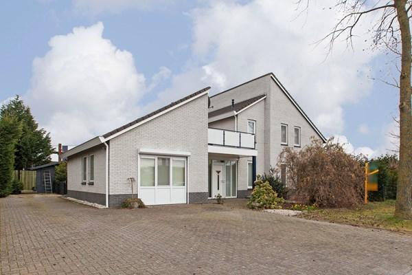 Te koop: Snelliusstraat 13, 6604 BZ Wijchen