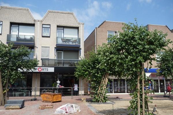 Te huur: Hogestraat 69-01 B, 6651 BH Druten