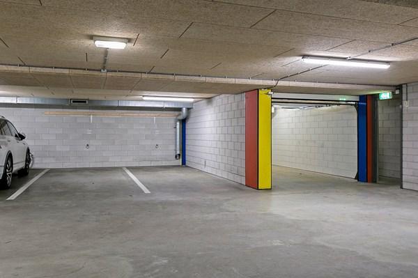 Te koop: Tramstraat 21-27, 5611 CM Eindhoven