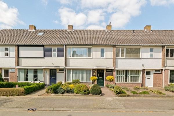 Medium property photo - Meidoornstraat 19, 5682 CE Best
