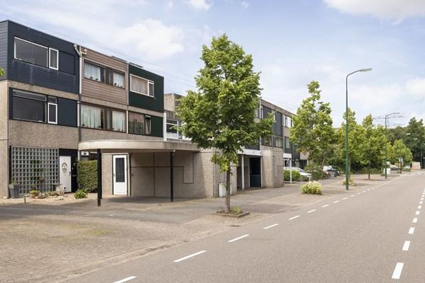 Property photo - Boomstede 491, 3608BJ Maarssen