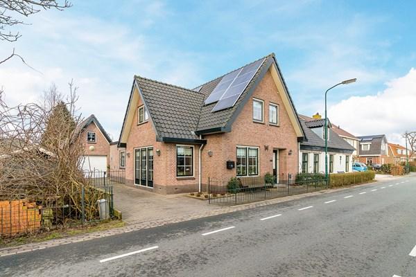 Te koop: Looydijk 37, 3612 BD Tienhoven