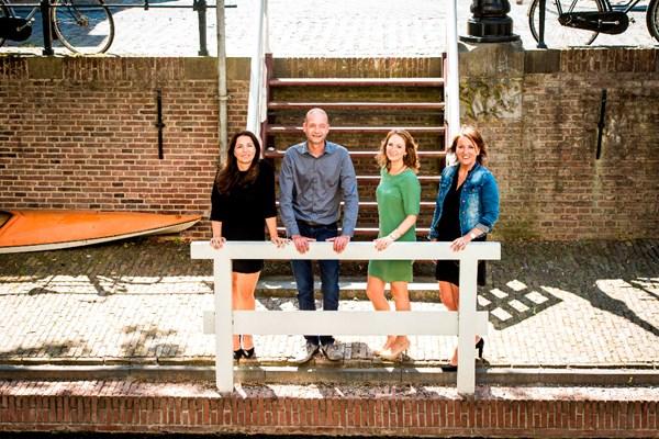 Beumer Garantiemakelaars Utrecht