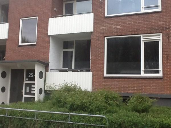Te huur: Haringvliet 25, 7333 MS Apeldoorn