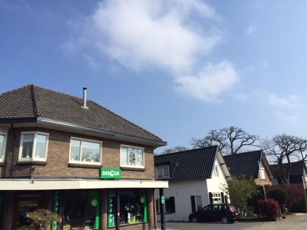 Te huur: Reigersweg 43A*, 7331 DM Apeldoorn