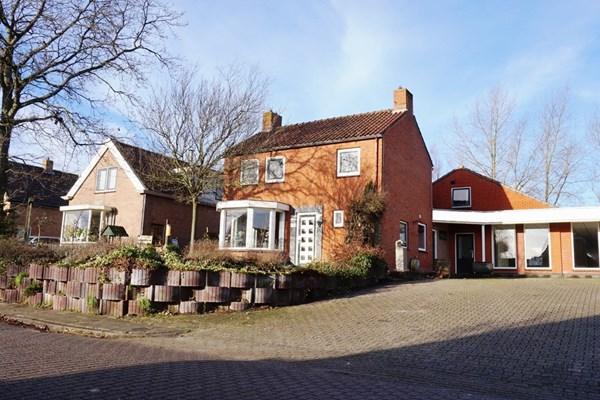 Westerlanderweg 184, Westerland