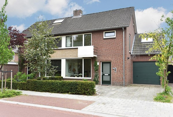 Property photo - Middelweg 51, 6584AG Molenhoek