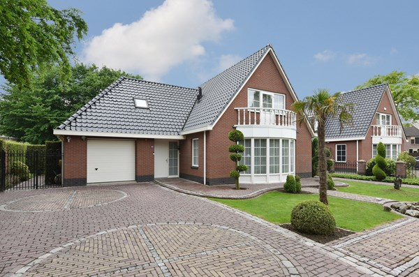 Te koop: Broekstraat 109, 6546 AA Nijmegen