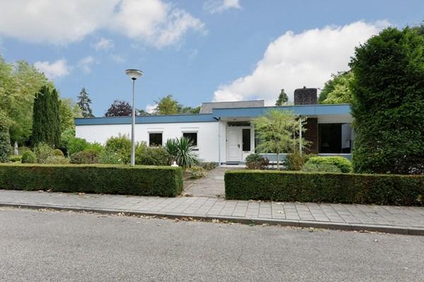 Property photo - Vinkenlaan 34, 6581CL Malden