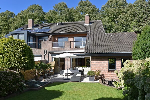 Property photo - d'Almarasweg 151, 6525DV Nijmegen