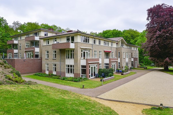 Property photo - Zandsteeg 26, 6585KJ Mook