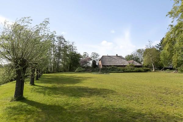 Te koop: Ordelseweg 1, 8035 PB Zwolle