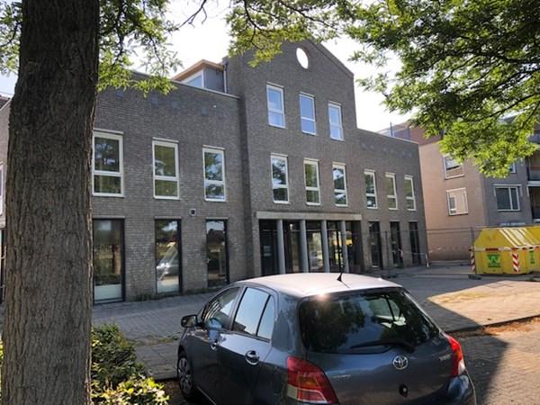 Te huur: Ministerlaan 208C, 8014 XL Zwolle