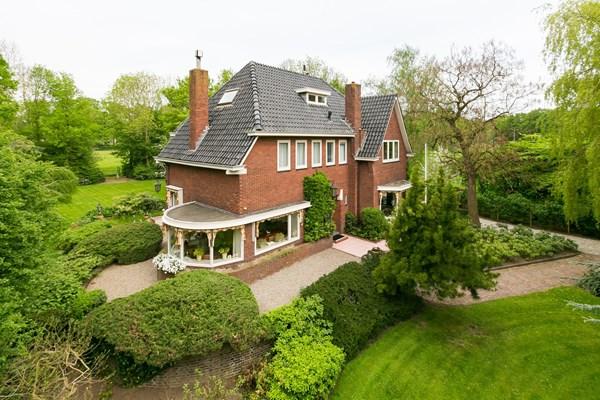 Te koop: Spoolderbergweg 2, 8019 BD Zwolle