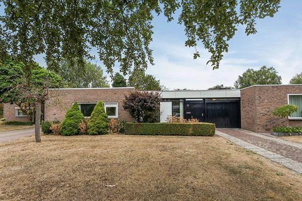 Te koop: Aa-Park 22, 8032 CS Zwolle