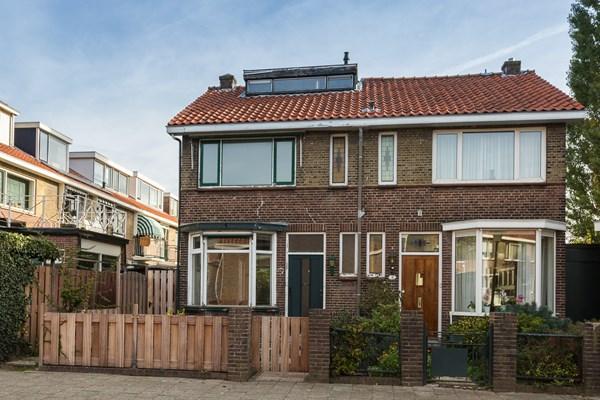 Te koop: Asterstraat 3, 3135 HA Vlaardingen