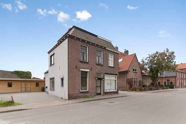 Te koop: Kattenburg 4, 6651 AN Druten