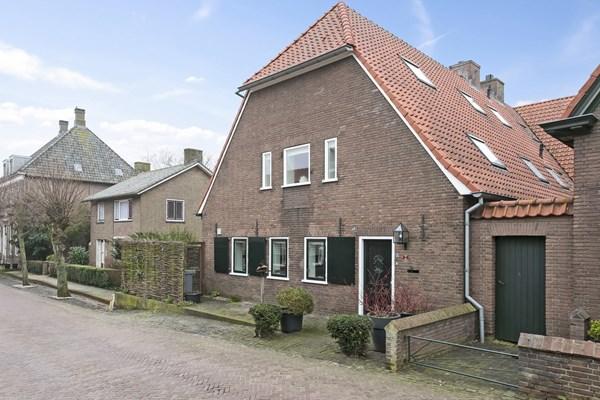 Te koop: Grootestraat 2A, 6634 AD Batenburg