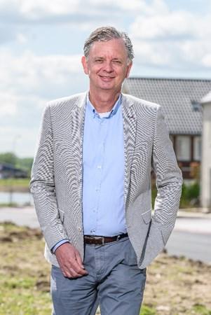 Frank van Lunen